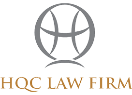 Hqc Law Firm
